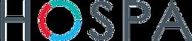 HOSPA_Logo MAIN.png