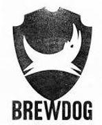 brewdog.jpeg