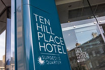 ten hill palace hotel.jpg