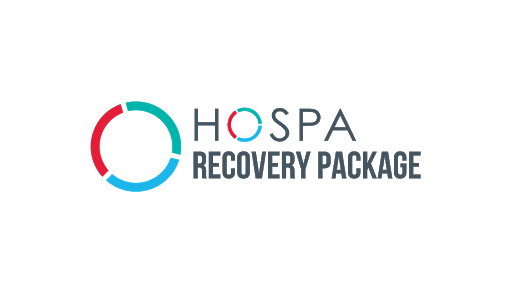 HOSPA recovery package 2.png