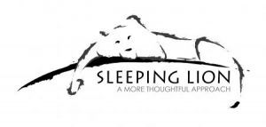 Sleeping lion logo.jpg