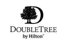 doubletree_black.jpg
