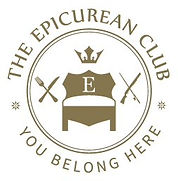 EC logo you belong here.jpg