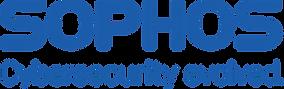 Sophos Cybersecurity Evolved logo RGB.pn