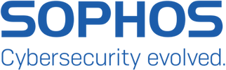 Sophos Cybersecurity Evolved logo RGB.pn