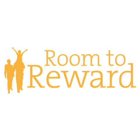 room to reward logo-sunrise
