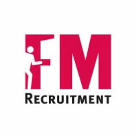 FM Recruitment 2.png