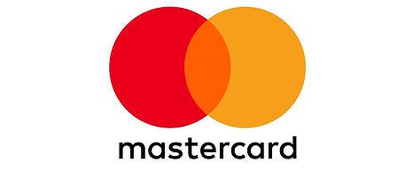 logo-mastercard-mobile.jpg