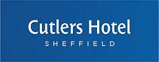 Cutlers Hotel.jpg