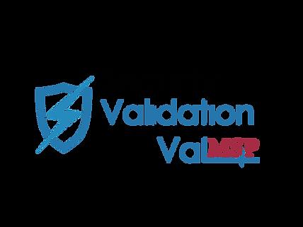 SV SVMSP Logo Square.png