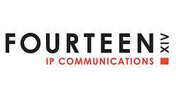 Fourteen IP Logo.jpg
