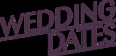 Wedding Dates Logo.png