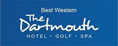 The Dartmouth Hotel.jpg