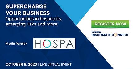 HOSPA + IB insurance.jpeg