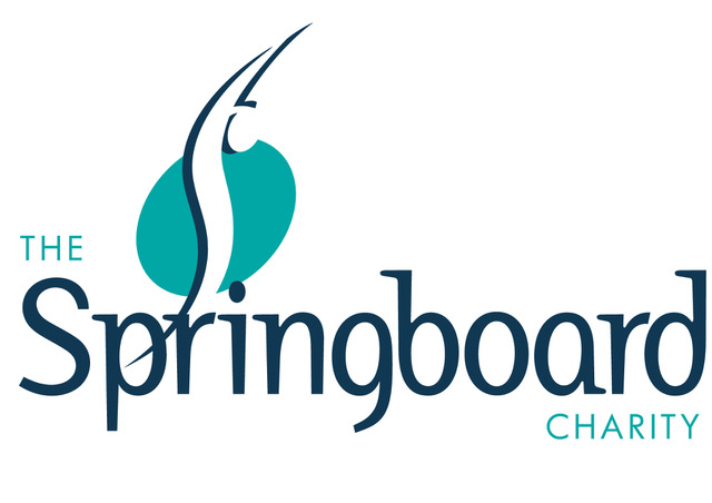 SpringboardCharity_no_strapline