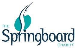 SpringboardCharity_no_strapline