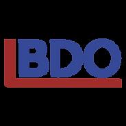 bdo-logo-Transparent.png