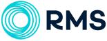 rms_logo.png
