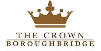 crown-boroughbridge-logo.jpg