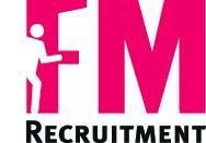 FM Recruitment High Res