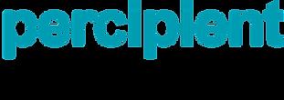 Percipient Logo - Test 3 copy.png