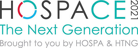 HOSPACE 2021 LOGO 1.jpeg