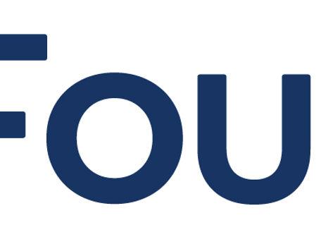 Fourth New Logo.jpg
