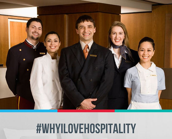 Why I love Hospitality.jpg