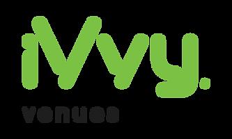 Ivvy logo.png