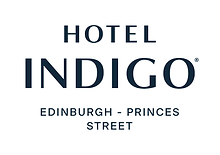 hotel indigo edinburgh.png
