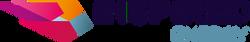 Inspired Energy Logo