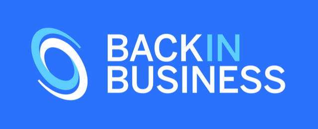 BACK_IN_BUSINESS_LOGO_STACKED_REVERSED