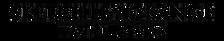 Sketchley - Black logo.png