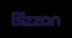 Bizzon