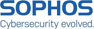 Sophos Cybersecurity Evolved logo RGB.jpg