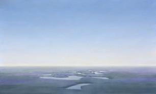 Saltmarsh Dawn