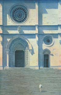 Todi Duomo adjusted