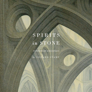 spirits-in-stone.jpg