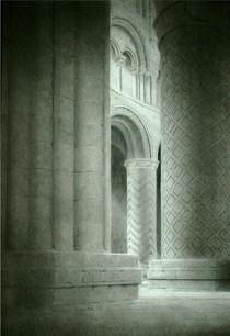 Durham columns II