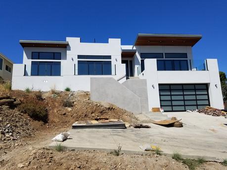 Del Cerro Home Exterior