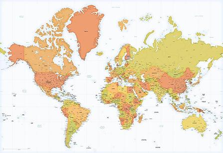 633-world-political-high-detail-mercator