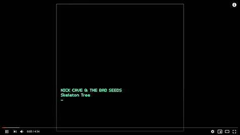 nick cave.png