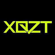 XQZT online