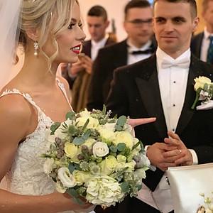 Extra Wedding Pics