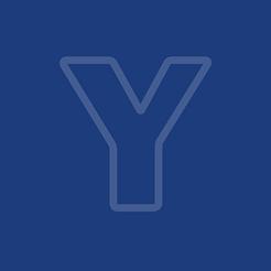 Y (3).png