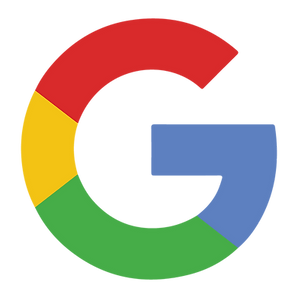 Google Icons-01 (1).png