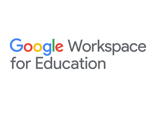 Google Workspace for Education - New Features & Editions