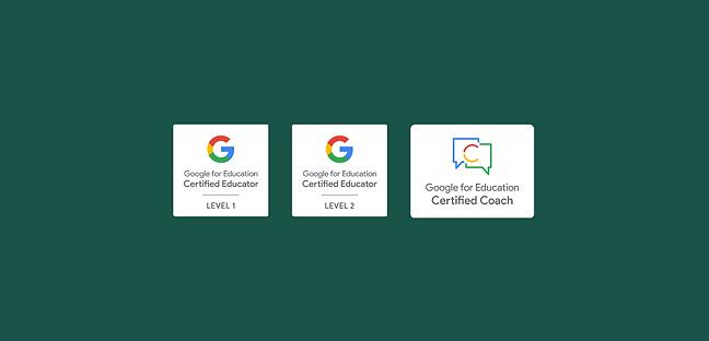 _background website - certification (2).png