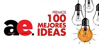 logo 100 mejores ideas 450x200 web.jpg