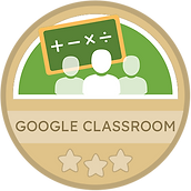 Gold - Google Classroom - Maths.png